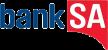 BankSA_logo