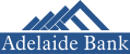 adelaide-bank-logo
